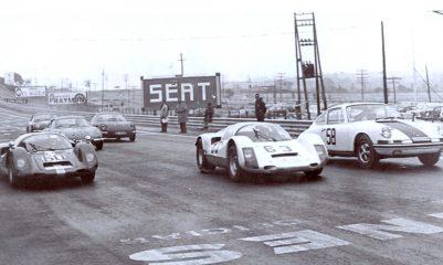 1968-10-de-noviembre---I-Trofeo-de-Espanna-por-Regiones